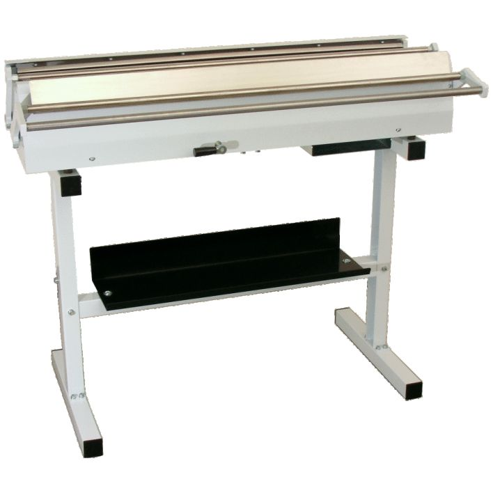 manual map folding machine ld 901 rh uk a2yes com
