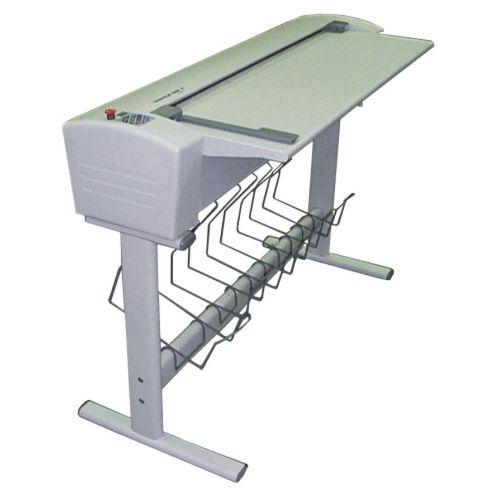 electrical map folding machine neofold 920s rh uk a2yes com